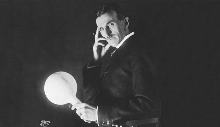 «Сумасшедший серб»: 17 странностей великого ученого Николы Теслы