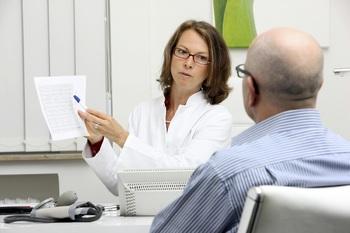 Исследователи объяснили неизлечимость рака