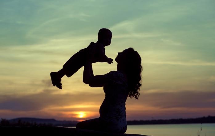 Популярный миф: можно ли забеременеть во время кормления грудью