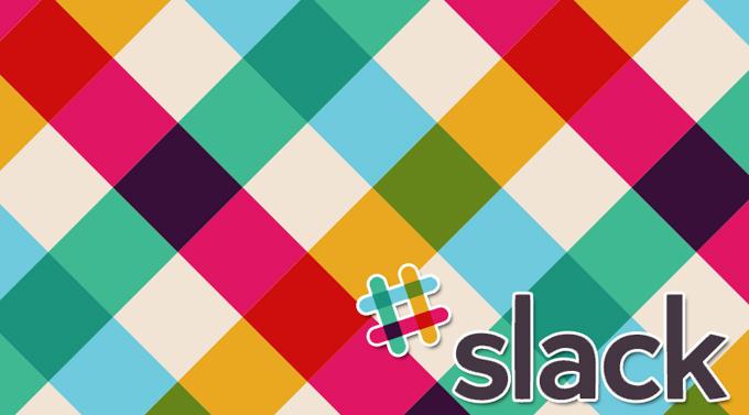 Slack: идеальное виртуальное рабочее пространство