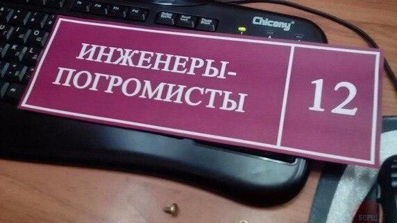 http://mtdata.ru/u23/photo0FD2/20642391162-0/original.jpg
