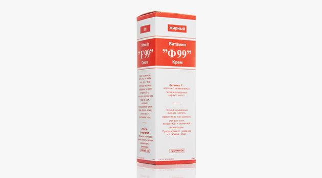 Аптечные кремы: дешево иэффективно!