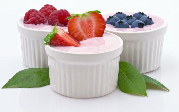 Продукты и добавки, которые ежедневно вредят нашему здоровью  добавки, здоровье, продукты