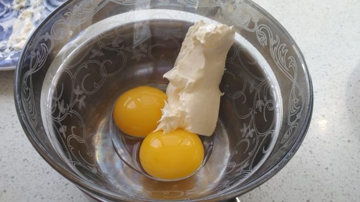 Яйца бенедикт. Некоторые хитрости, чтобы приготовить дома. Яйца бенедикт, Яйца пашот, Бекон, Рецепт, Мясо, Яйца, Голландский соус, Видео, Длиннопост