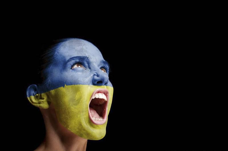Все Бандеры: как сойти с ума по-украински