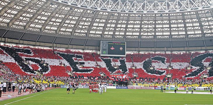 Роман Зобнин: В матче «Спартак» - ЦСКА кто будет до конца биться, тот и победит