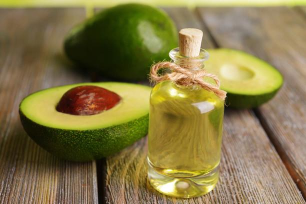 10 лучших натуральных продуктов для ухода за кожей и волосами