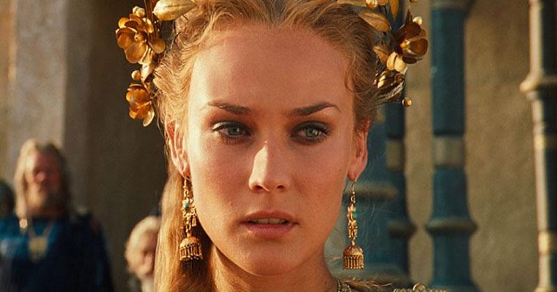 Какая вы греческая богиня по знаку зодиака. Узнайте себя с новой стороны!