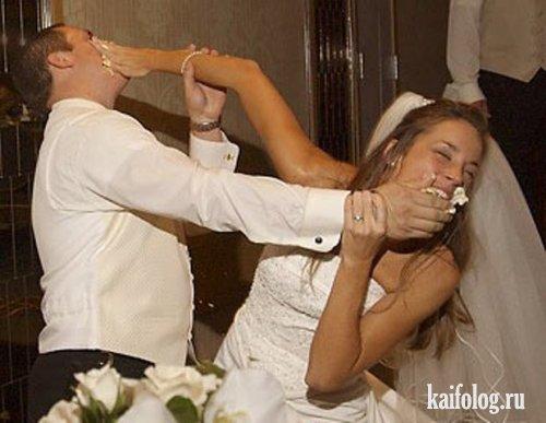 Ебливая русская свадьба фото 93-750