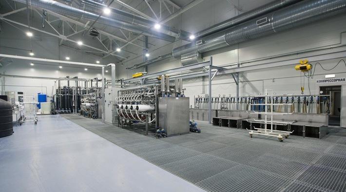 zakazat-generatory-azota-promtegra