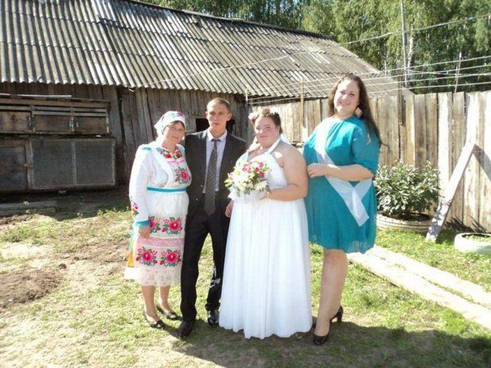 http://mtdata.ru/u23/photo118F/20334715194-0/original.jpg#20334715194