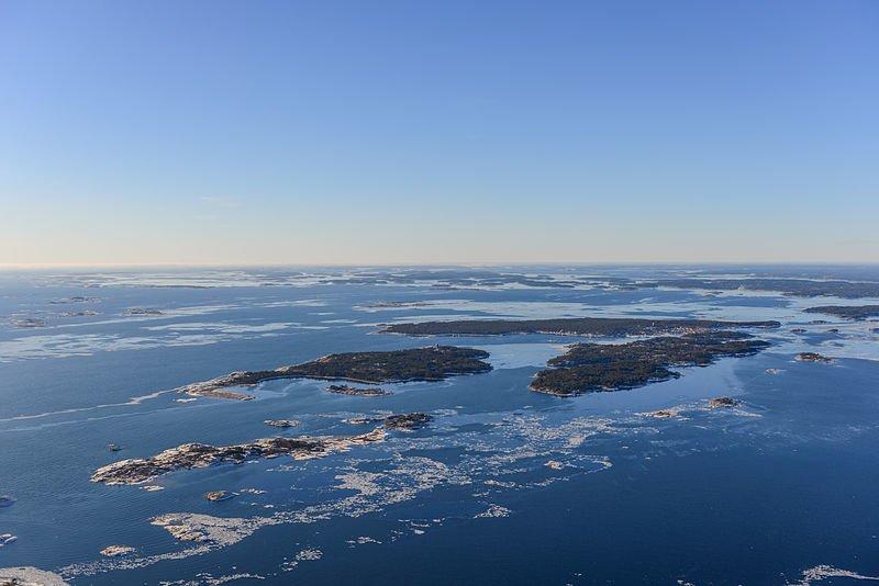 Отворачиваются и не разговаривают: литовцы в Норвегии рассказали о том, как местные принимают иммигрантов