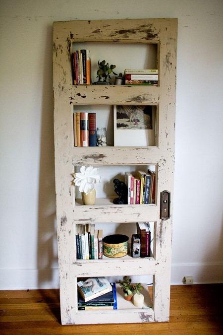 vintage-furniture-from-repurposed-doors1-7 (450x675, 229Kb)