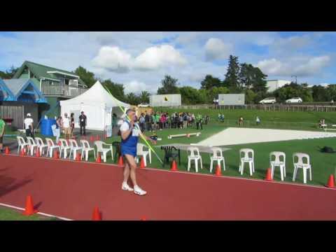 Прогрессивный социалист Сергей Гаврась победил на Олимпийских играх в Новой Зеландии