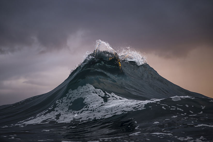more fotograf Ray Collins 2