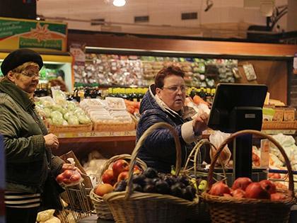 Одобряете ли вы продление продуктового эмбарго властями РФ?
