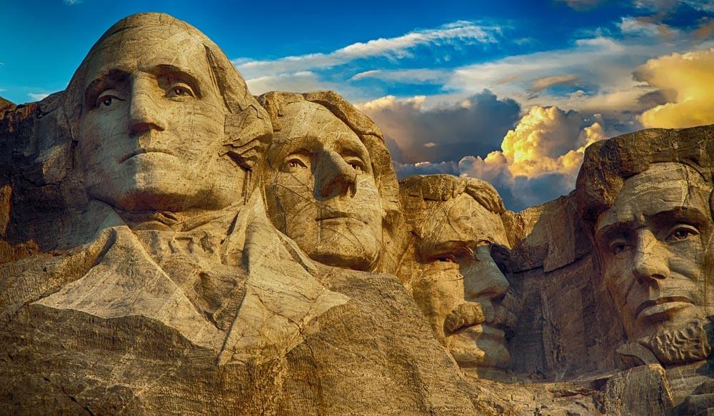 Вашингтон выясняет, кто из президентов США больший идиот