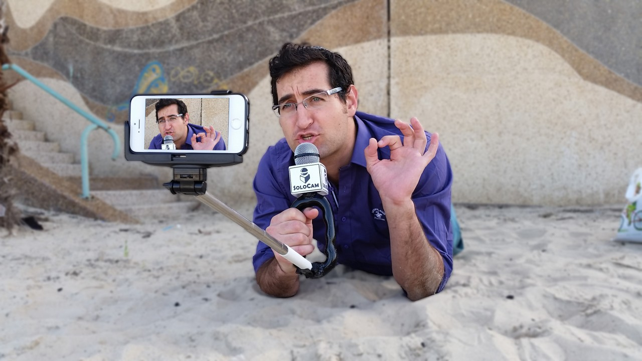 Как делать фото репортаж