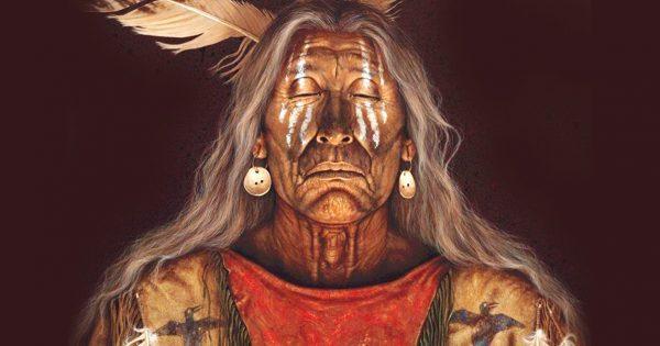 Рассказ потомственного шамана о знаках судьбы, которые нужно замечать