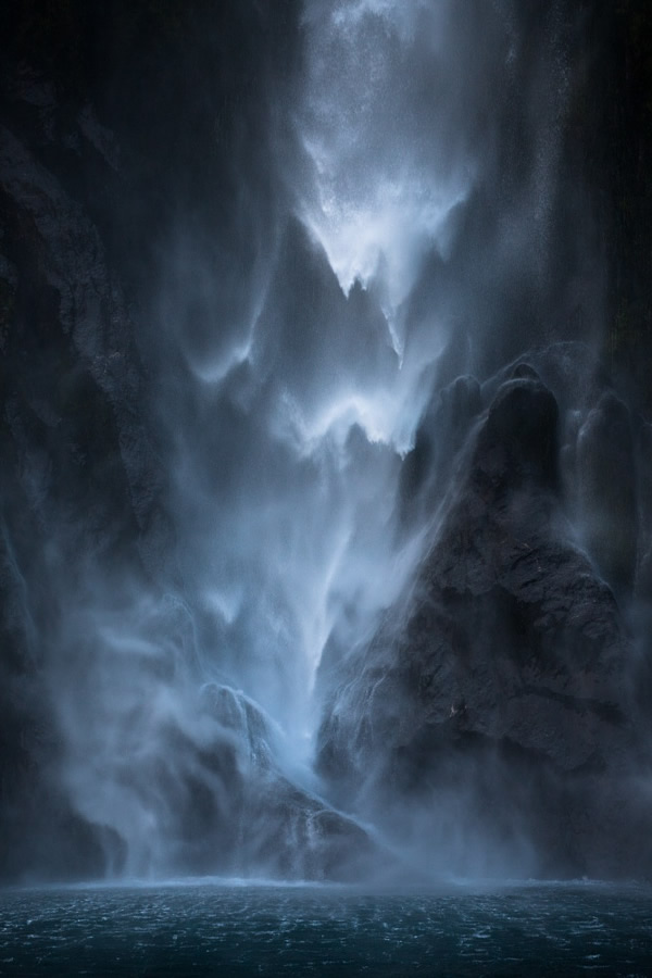 terraoko-waterfall_20151201 (23)