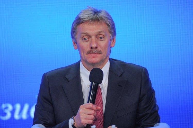 Песков не будет проверять наличие у Мишкина звания Героя России