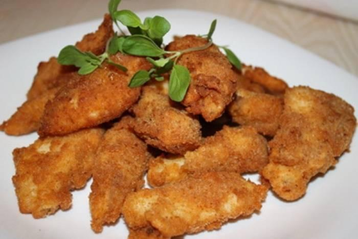 Куриные желудочки в сметане пошаговый рецепт с фото