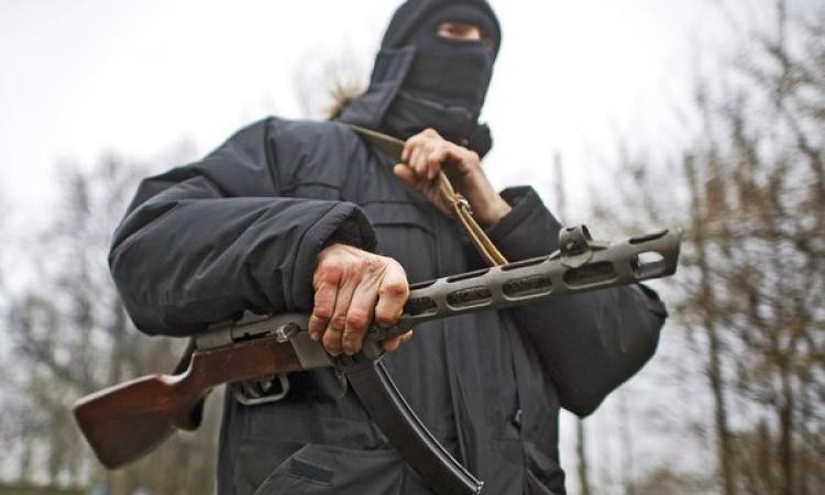Донбасс новости сегодня ополчение 15 февраля