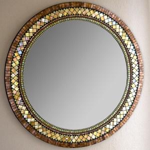 зеркала с мозаикой (5) (300x300, 39Kb)