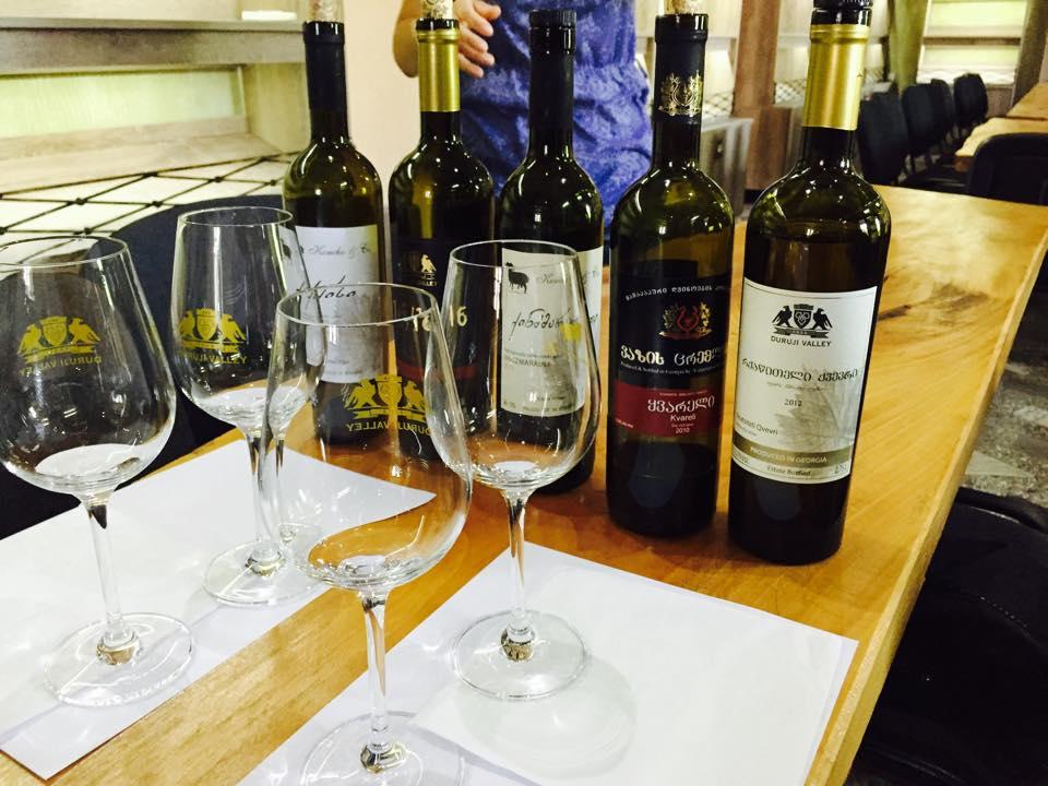 Немного фактов о Киндзмараули Киндзмараули, вино, грузия, факты