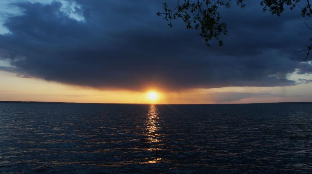 Плещеево озеро, Переславль-Залесский интересное, мистика, россия