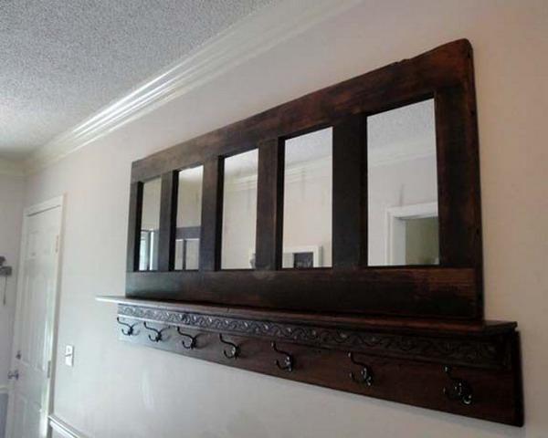 vintage-furniture-from-repurposed-doors4-3 (600x480, 138Kb)