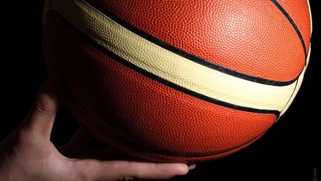 Российские баскетболистки победили Венгрию и вышли на чемпионат Европы