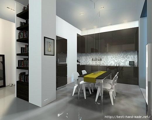White-Balance-Minimalist-Apartment-Interior-by-Dimaloginoff-3 (520x410, 91Kb)