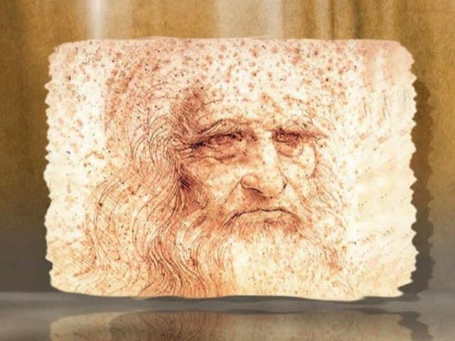 Изобретения великого да Винчи глазами современных ученых