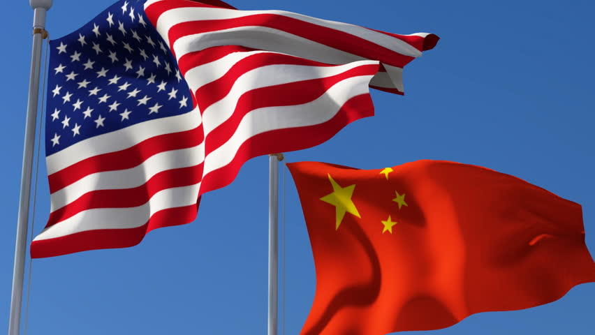 Китай выступил против стратегии ПРО США