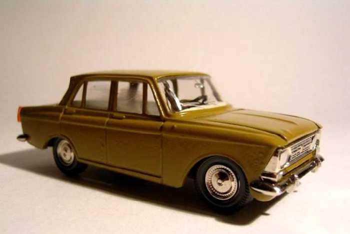 Старые Советские игрушки. А какими играли Вы? советские игрушки, ссср