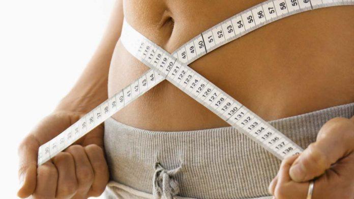 Все женщины в восторге от этой диеты!Минус 3-4 кг за неделю!