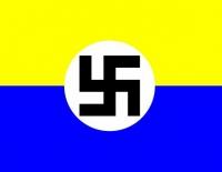 Украинство как духовная порча русского мира