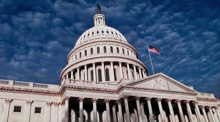 США призывают к усилению сан…