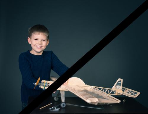Государственная Дума выносит приговор авиамоделизму в России