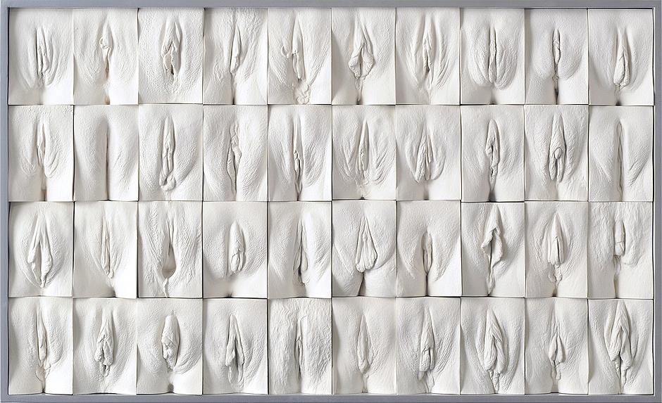 Види женских гениталий фото фото 317-30