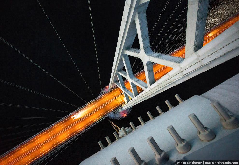 Мост Акаси-Кайкё