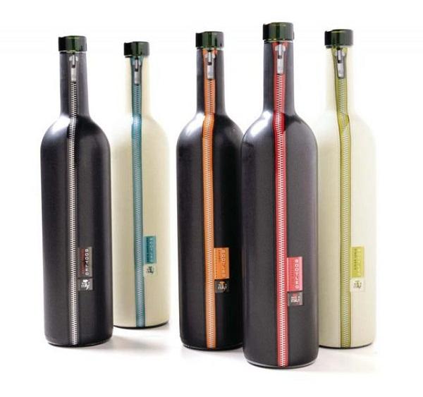 10 странных названий вин, которые невозможно объяснить