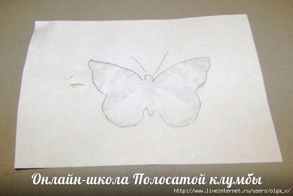 logo_16 (604x405, 96Kb)