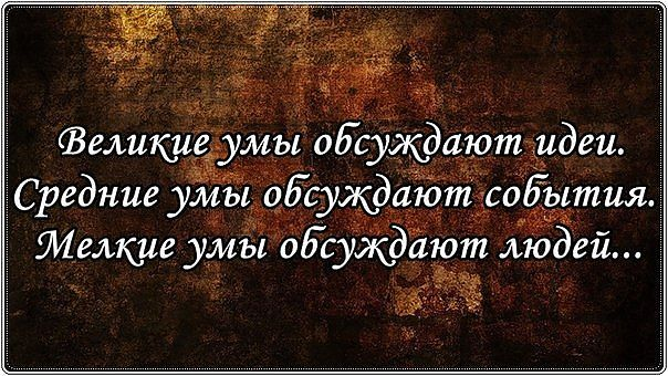 4360286_getImage_2_ (604x340, 72Kb)