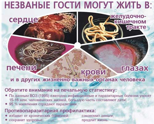 Санатории по лечению бесплодия в россии