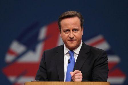 Великобритания намерена расширить свою антиджихадистскую миссию наБлижнем Востоке