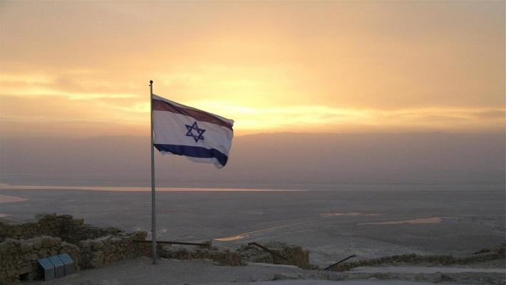 «Такой жесткой Москва еще не была»: в Израиле прокомментировали реакцию на сбитый в Сирии Ил-20
