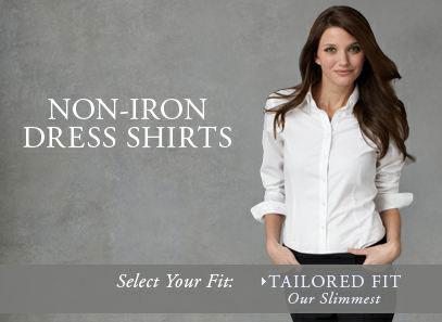 Белая Рубашка. Как носить, как не носить