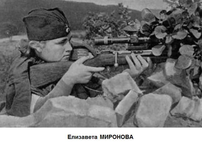 Дамы на войне Энциклопедия безопасности